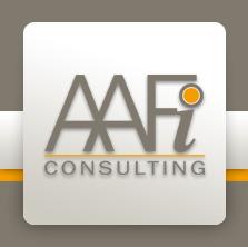 AAFI Consulting